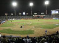 Béisbol venezolano a la espera de soluciones para salvar la temporada, tras sanciones de EEUU