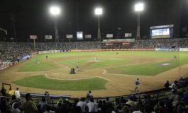 Llega la nueva temporada de béisbol en Venezuela, bajo el veto de la MLB
