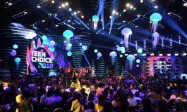 Riverdale y Avengers: Endgame triunfaron en los Teen Choice Awards
