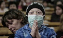 Tener cáncer da miedo, pero en Venezuela pagar un tratamiento es peor