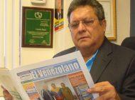 El Venezolano llega a sus 27 años llevando información con veracidad