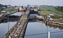 Panamá detuvo pesquero venezolano por incumplimiento de normas