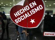 Varios estados venezolanos amanecieron con protestas por falta de gasolina