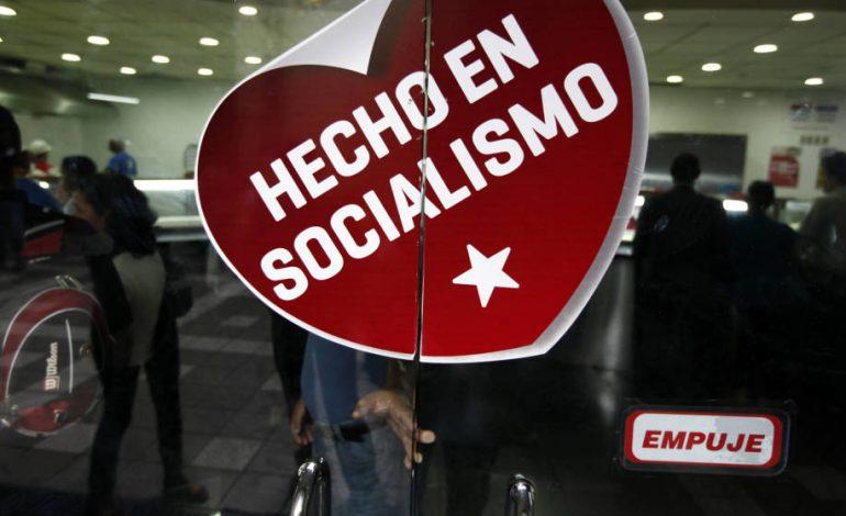 La oposición afirma que regreso al diálogo depende del chavismo