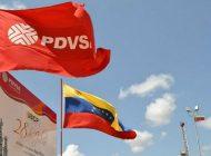 Clientes de PDVSA programan últimos embarques de crudo en medio de restricciones comerciales de EEUU