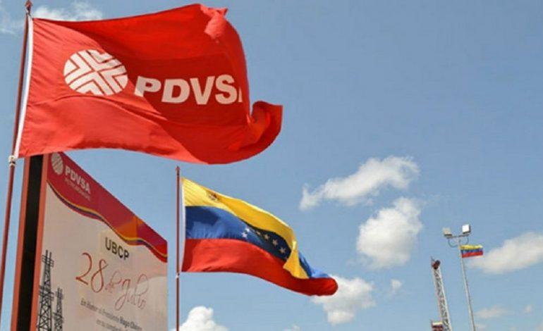 Equipo de Guaidó evalúa pedir en corte de EEUU nulidad del bono Pdvsa 2020