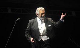 Cancelan presentaciones de Plácido Domingo ante acusaciones por acoso sexual