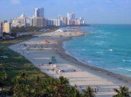 Aumenta el número de personas que abandonan Nueva York y llegan a Florida debido a los altos impuestos