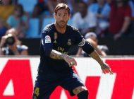 Real Madrid aprovecha el revés del Barça en el arranque de la Liga