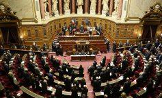 Senadores franceses proponen resolución para reforzar sanciones contra el régimen madurista