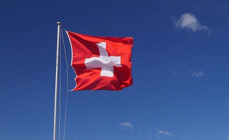 Suiza sanciona a 25 funcionarios del régimen madurista por socavar la democracia