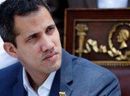 Infobae: Guaidó viajará a Nueva York para reunirse con jefes de Estado en la Cumbre de la ONU