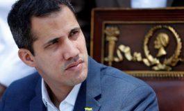 Bufete estadounidense asesorará a Guaidó en reestructuración de la deuda externa