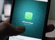 WhatsApp dejará de funcionar en Android 2.3.7 e iOS 7 en 2020