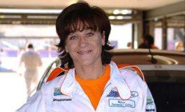 Encuentran el cadáver de la medallista Blanca Fernández Ochoa, en una montaña de Madrid