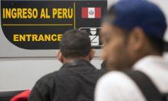 Perú pedirá a Colombia extraditar a venezolano implicado en asesinatos