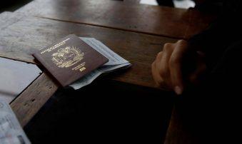 Gobierno dominicano agilizará visas para venezolanos que viajen en Navidad