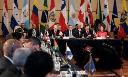 Grupo de Lima respalda las propuestas de Guaidó y de EEUU para solucionar la crisis en Venezuela
