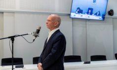 España cesará al consejero jurídico de su embajada en EEUU por el caso de Hugo Carvajal