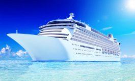 Aprueban la construcción y renovación de puertos para cruceros en Miami