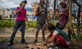 ONG católica impulsa campaña de ayuda a parroquias venezolanas que asisten a necesitados