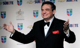 Astros como Sanz, Estefan y Montaner lamentan deceso de José José