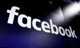 Facebook pide a Suiza evaluar plan de criptomoneda