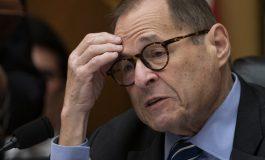 Congresistas de EEUU avanzan en investigación contra Google, Facebook, Amazon y Apple