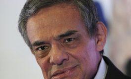 """Murió José José, el """"Príncipe de la Canción"""", a sus 71 años"""