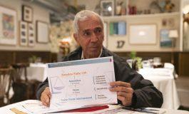 Walter Márquez, exembajador chavista y hoy ariete legal contra Maduro en la CPI
