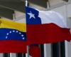 999 chilenos abandonaron Venezuela por miedo a la situación país
