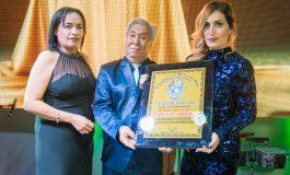 Premio Mara de Oro se entregará en Venezuela, Colombia y EEUU