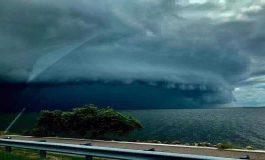 De 2500 bajan a 1300 personas desaparecidas en Bahamas por huracán Dorian