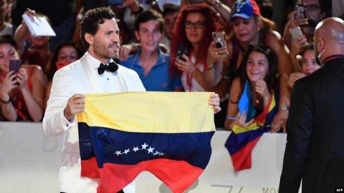 El Festival de San Sebastián tendrá una fuerte presencia de latinos