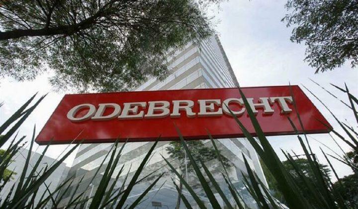 Régimen de Maduro anuló contratos y tomó 56 instalaciones de Odebrecht