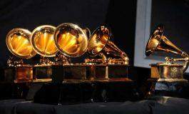 """Albita nominada a los Latin Grammy 2019 por su disco """"Acústica"""""""