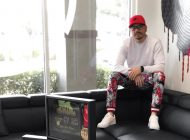 El talento de WillArte sigue cosechando éxitos fuera de Venezuela