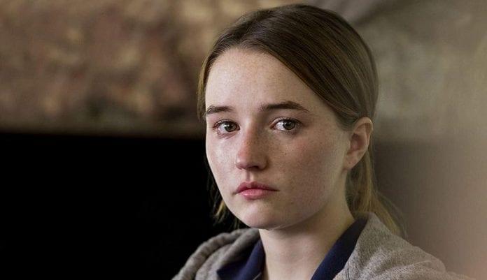 Inconcebible, la miniserie de Netflix sobre un caso real de abuso sexual