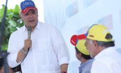 Duque: Llamado a consulta del TIAR demuestra que la crisis en Venezuela es de interés regional
