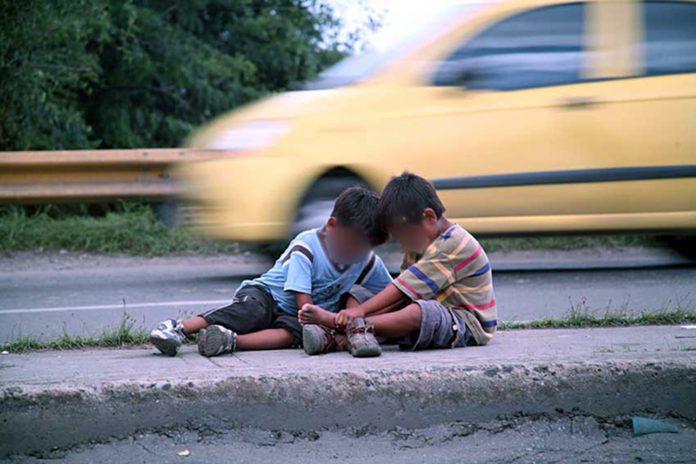 Venezuela lidera el ranking de miseria económica mundial