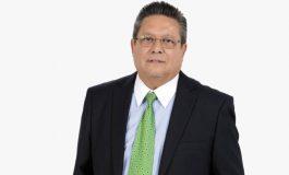 Oswaldo Muñoz a El Nuevo Herald: El Venezolano se convirtió en el epicentro del exilio que han huido del chavismo