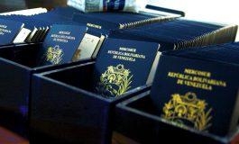 ¡Insólito!Nuevos precios del Saime para sacar el pasaporte y la prórroga afecta a los venezolanos
