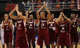 Venezuela y Puerto Rico avanzan a segunda ronda del Mundial de baloncesto