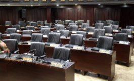 Diputados chavistas no se reincorporaron a la AN pese a acuerdo con partidos minoritarios