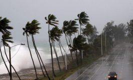 Ordenan evacuación de Palm Beach por vientos de 200 mph