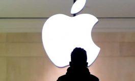 Apple: informe de Google sobre hackeo de iPhones es inexacto y exagerado