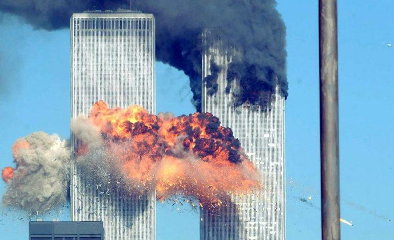 Cómo será el juicio contra los cinco terroristas acusados de planificar el ataque más brutal de EEUU