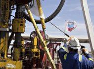 Gobierno de Trump extiende por tres meses licencia de Chevron en Venezuela