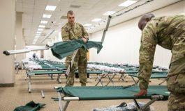 Huracán Dorian deja al menos tres personas muertas en EEUU y más de 20 en Bahamas