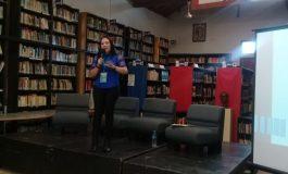 Laidy Gómez: Los tachirenses están cocinando con leña en zonas urbanas